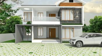 abdusamad panoor residence at panoor, kannoor (2)