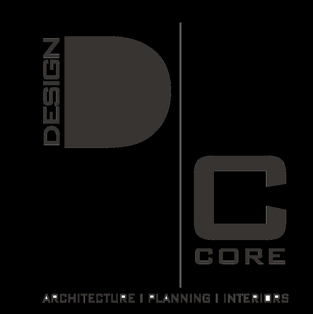 Design Core
